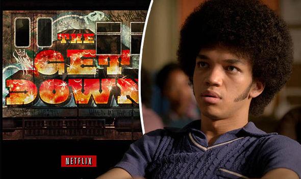 The-Get-Down-season-1-part-2-Netflix-release-date-trailer-cast-soundtrack-771724